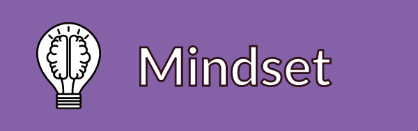 Mindset is an important factor in real estate cold calling success