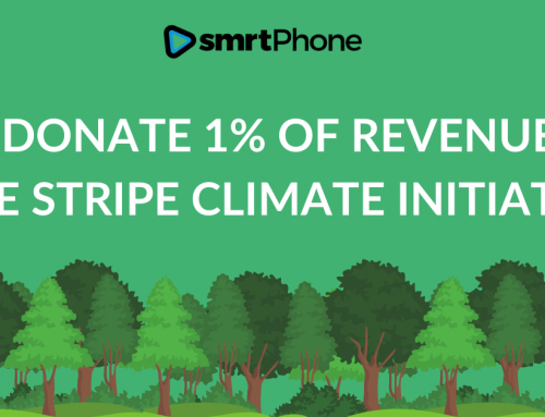Combatting Climate Change One Phone Call at a Time